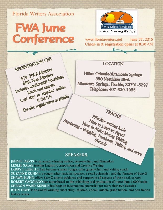 FWA June Flyer 2015